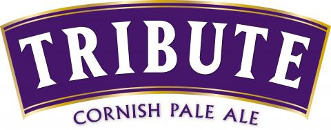 https://www.swrugby.co.uk/sites/default/files/styles/large/public/field/image/Tribute-Arc-FullColour-Purple%20%285%29.jpg?itok=jN9K9KRb